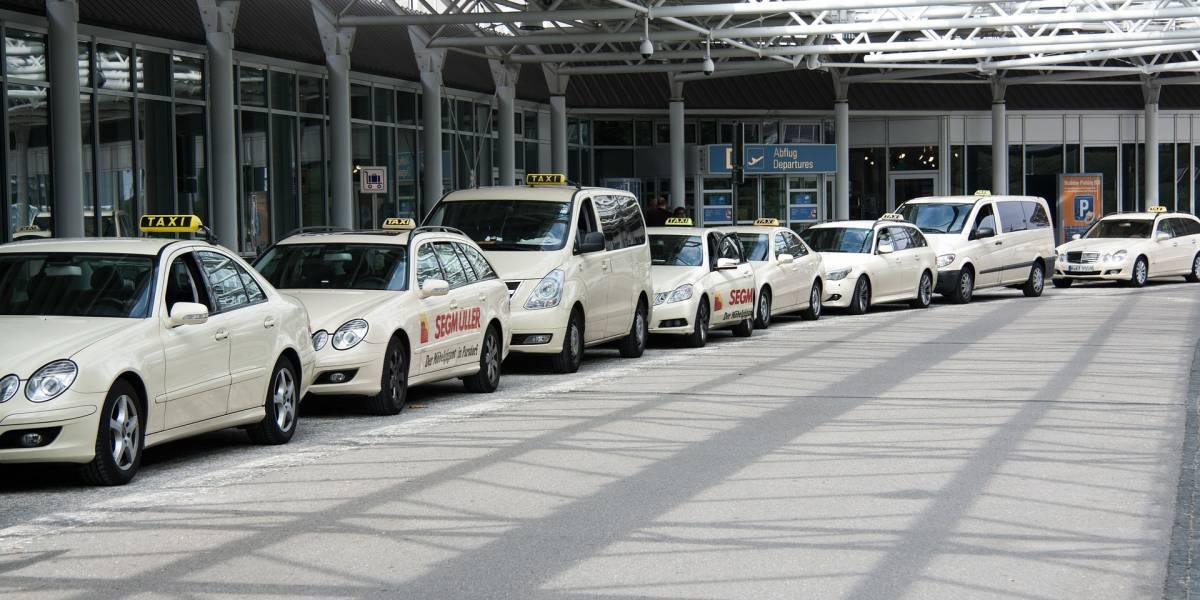 Такси из аэропорта дубай в шарджу стоимость купить квартиру в Рас-Аль-Хайма Зубара