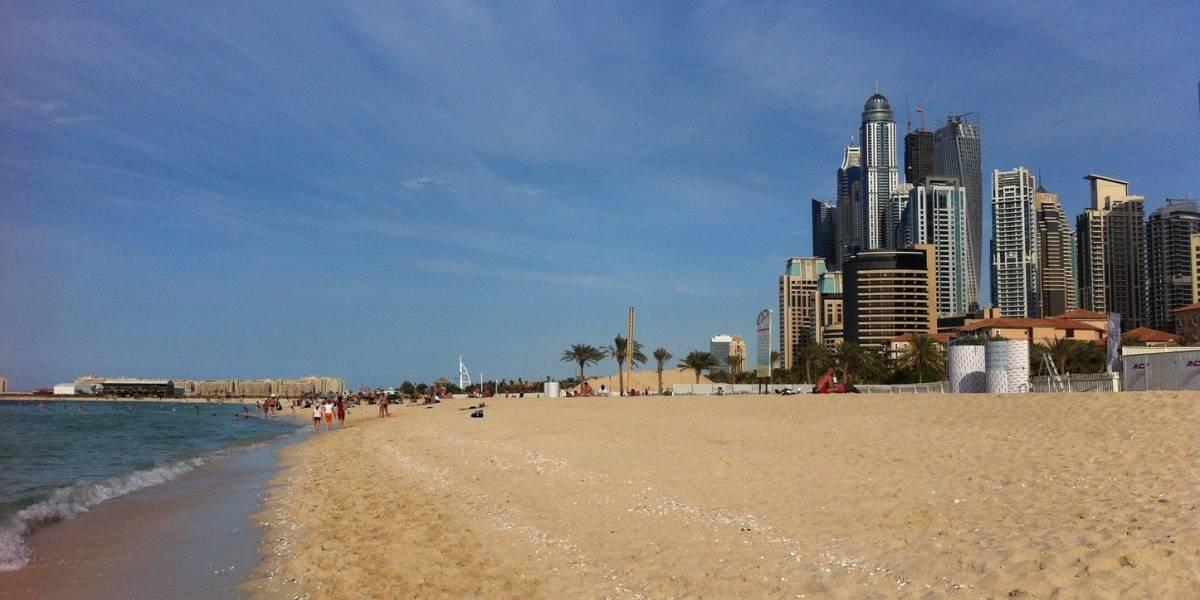 Дубай отели недалеко от пляжа недвижимость в римини
