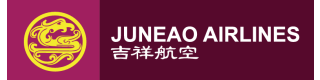 Juneyao Airlines (iata: HO)
