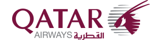Qatar Airways (iata: QR)