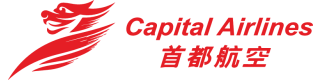 Beijing Capital Airlines (iata: JD)