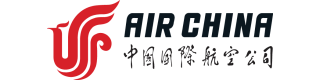 Air China (iata: CA)