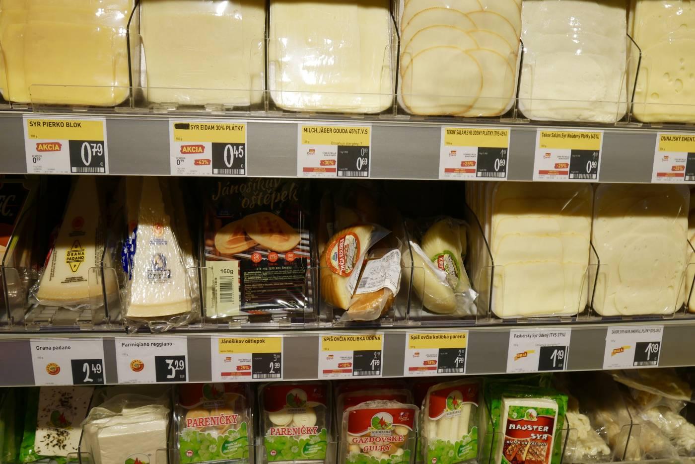 Супермаркеты в братиславе разговорный английский обучение бесплатно