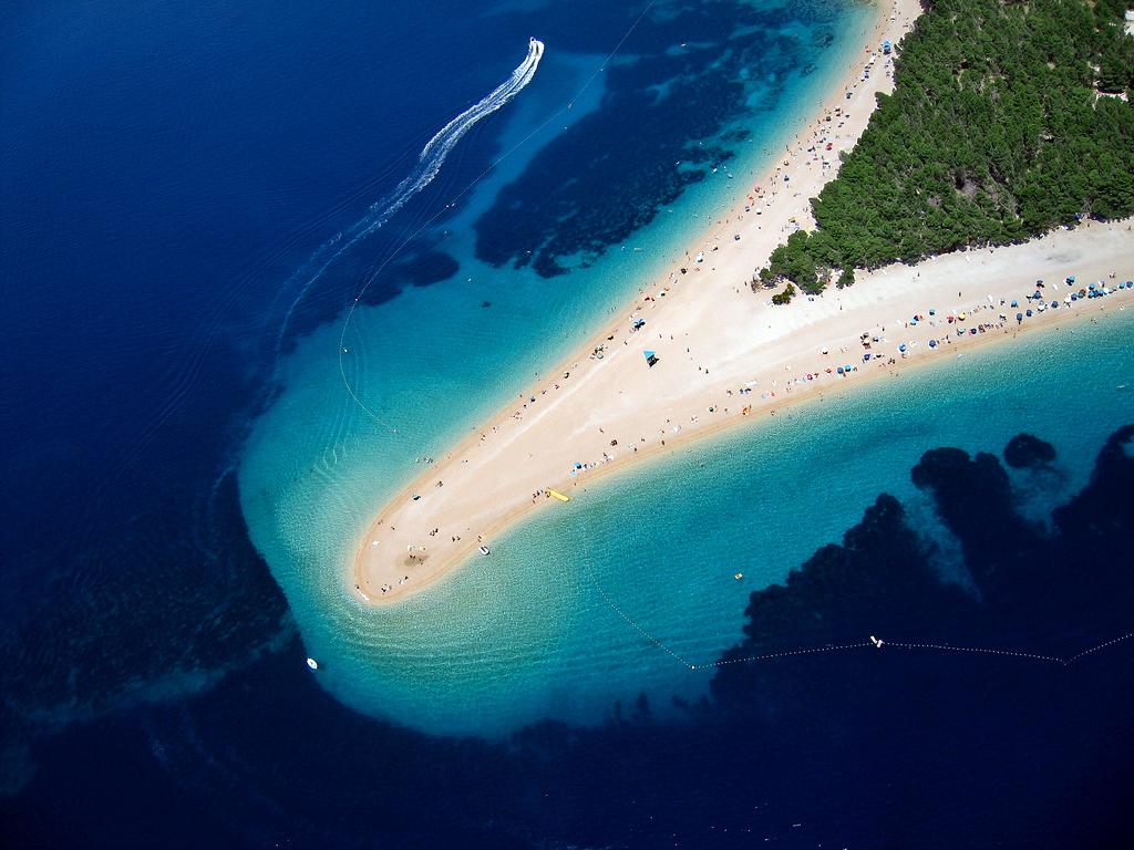 Обои Dubrovnik, здания, остров, дома, croatia, хорватия, адриатическое море, adriatic sea. Города foto 17