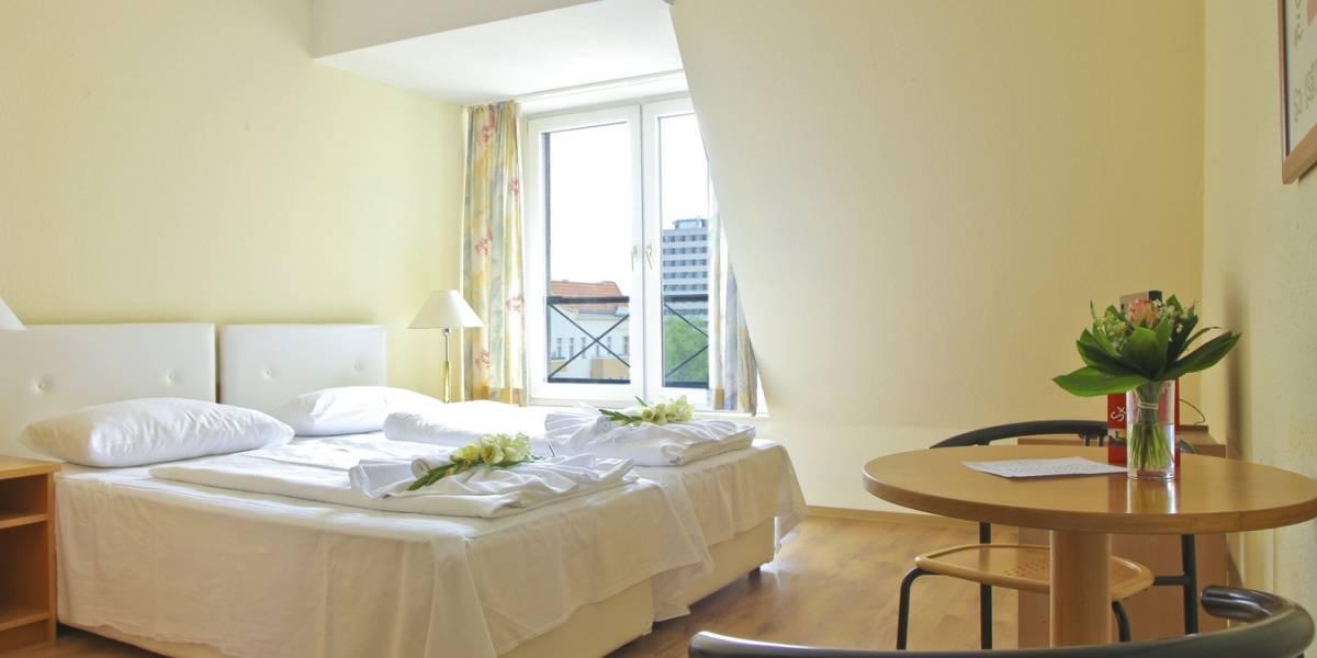 Лучшие романтические отели Кракова: уикэнд для двоих
