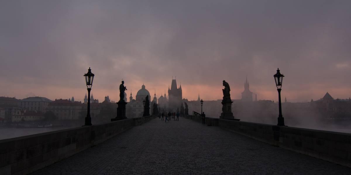 7 часто задаваемых вопросов о Праге