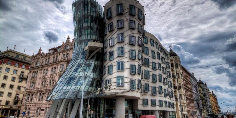 7 причин, почему мы восхищаемся Прагой