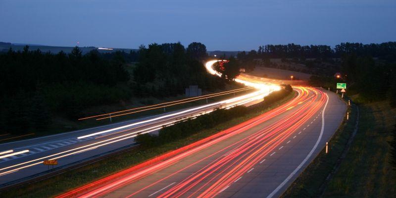 В Чехию на автомобиле: оплата дорог, виньетки, зеленая карта, парковка