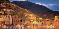 Дешевые отели и хостелы Бергена: как отдохнуть в Норвегии и сэкономить