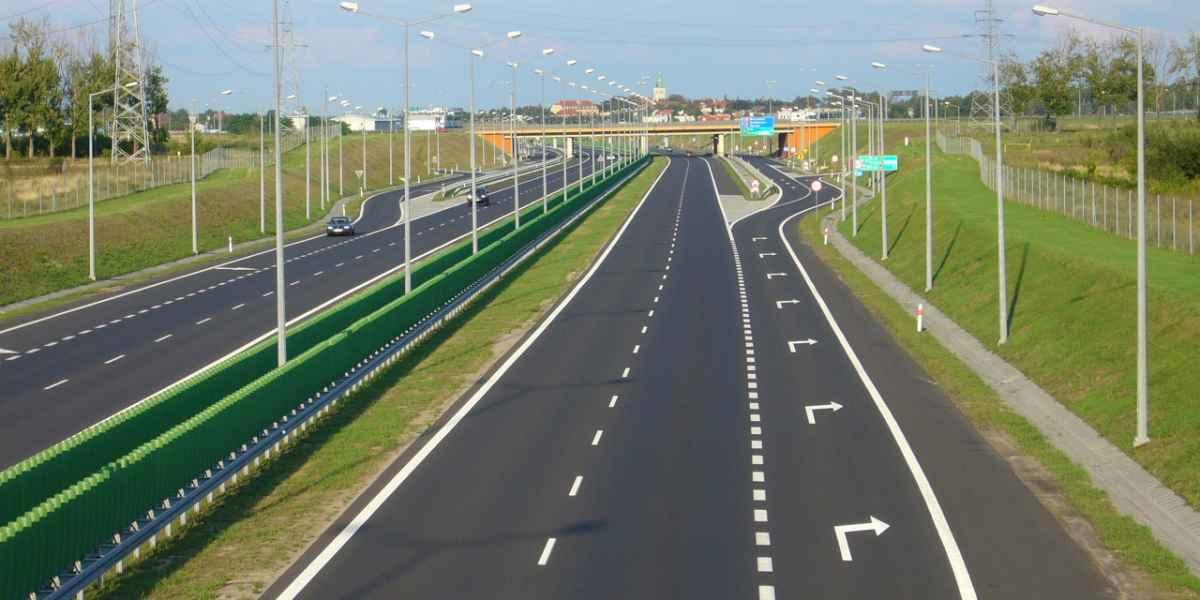 Путешествие из Киева в Люксембург: как мы проехали половину Европы на автомобиле. День 2: Краков (Польша) - Херборн (Германия)