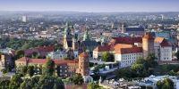 Топ-5 лучших бюджетных хостелов в Кракове с идеальным соотношением цены и качества