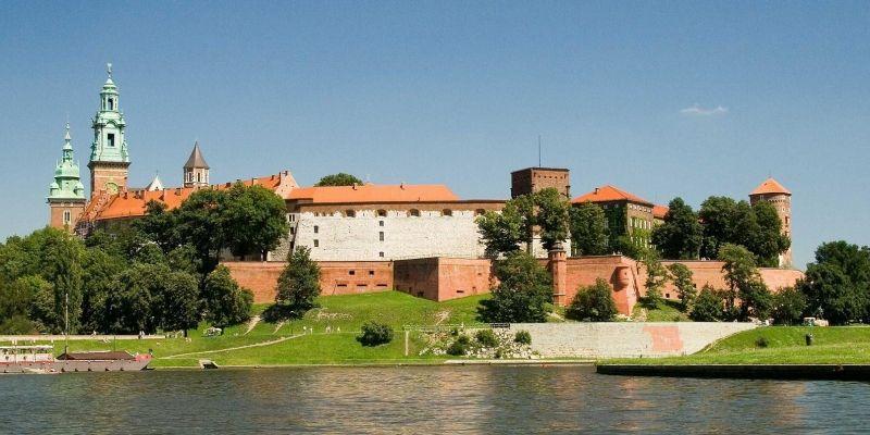 Топ-5 лучших бюджетных отелей Кракова с идеальным соотношением цены и качества