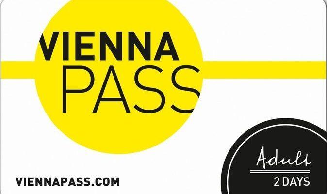 Как сэкономить в Вене: скидочная карта Vienna Pass