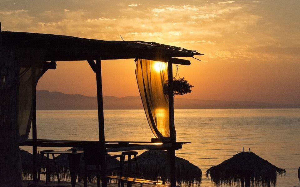 Туристические сезоны в Греции: когда, куда и зачем ехать
